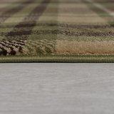 Vloerkleed Harrow Green_