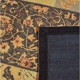 Patch Vintage Oker_