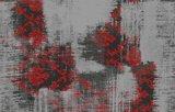 Vintage vloerkleed Malaine 682 Rood_