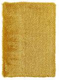 gelb teppiche