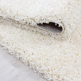 ecru tapijten