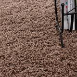 mocca tapijt