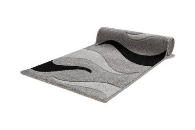 Ronde Vloerkleed Goedkoop : Goedkoop vloerkleed voordelige vloerkleden en karpetten