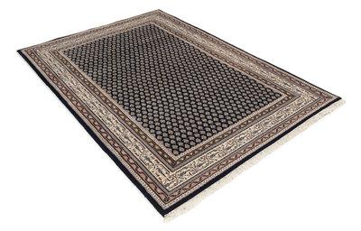 Ronde Vloerkleed Goedkoop : Goedkoop karpet goedkoop vloerkleed goedkope karpetten goedkope