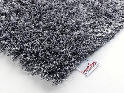 Hoogpolig Tapijt Slaapkamer : Vloerkleed hoogpolig alaska hoogpolige vloerkleden tapijtenwebshop