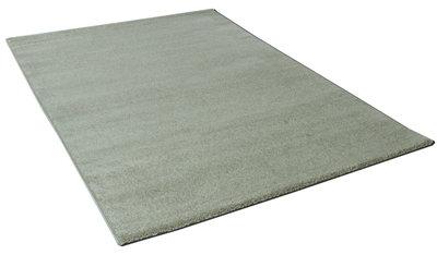 Ronde Vloerkleed Goedkoop : Hoogpolig vloerkleed goedkoop goedkope vloerkleden tapijtenwebshop