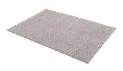 Ronde Vloerkleed Goedkoop : Voordelig tapijt en vloerkleed koopt u hier goedkoop
