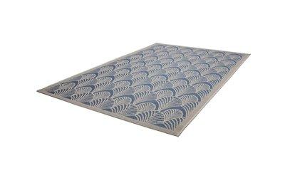Ronde Vloerkleed Goedkoop : Blauw goedkoop design vloerkleedvloerkleed kleed karpet