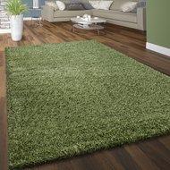 Hoogpolig-vloerkleed-Dorin-965-kleur-Groen