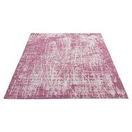 Wasbaar-vloerkleed-Bahama-roze-6922