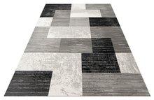 Vloerkleed-Antalia-zwart-6246A