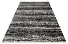 Vloerkleed-Antalia-zwart-6245A