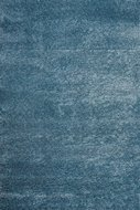 Zwaar-hoogpolig-vloerkleed-Prime-turquoise-606-04