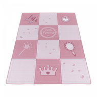 Kinderkamer-vloerkleed-Kiddy-pink-2905