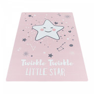 Kinderkamer-vloerkleed-Kiddy-pink-2901