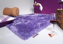 Star-090-Lavender