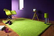 Colourcourage-tapijt-Store-Groen-030
