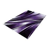 Paars-vloerkleed-Bianca-9210