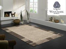 Karpetten-wol-Wool-Plus-469-Natur