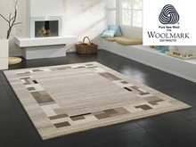 Wool-Plus-469-Natur