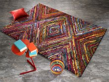 Multicolor-karpet-Grandy-598-Multi