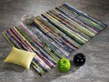 Multicolor-vloerkleed-Grandy-597-Multi