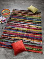 Hip-vloerkleed-Grandy-598-Multi