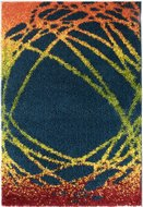 Trendy-karpet-Horizon-135-Multi