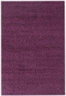 Hoogpolig-vloerkleed-violet-Calys-170