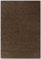 Bruin-hoogpolig-tapijt-Calys-170