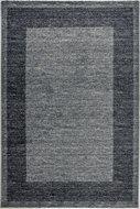 Kortpolig-tapijt-Valster-6029-Zilver