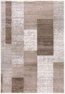 Modern-karpet-Main-191-Beige