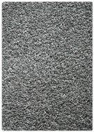 Shaggy-karpet-Siras-270-Grijs