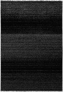 Zwart-effen-vloerkleed-Maldy-180-Zwart