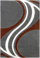 Koper-kleurig-vloerkleed-Fleur-8006
