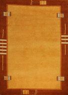 Betaalbaar-vloerkleed-Nepal-Plus-9285-Terra