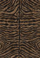 Hoogpolig-vloerkleed-Jack-301-kleur-Taupe