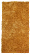 geel karpet