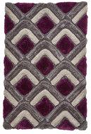 purple karpet