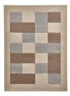 grijs beige karpet