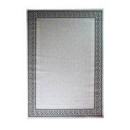 Sisal-look-vloerkleed-Floriade-Lorenzo-kleur-grijs