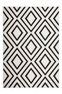 Zwart-wit-modern-vloerkleed-Ariadne