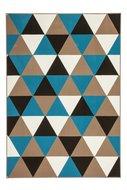 Designer-vloerkleed-Stellos-Multi-Turquoise