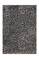 Leren-vloerkleed-Patch-850-kleur-Bruin