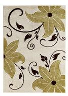 Aanbieding-vloerkleed-Victoria-kleur-beige-groen-OC15