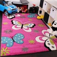 Kinderkamer-vloerkleed-Kelly-772-Pink-17