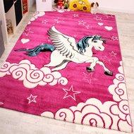 Kinderkamer-vloerkleed-Kelly-640-Pink-17