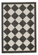Vloerkleed-Riant-172-041-kleur-antraciet-wit