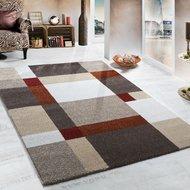 Modern-vloerkleed-Merli-853-kleur-Beige-710