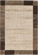 Modern-vloerkleed-Soraja-kleur-bruin-152-060
